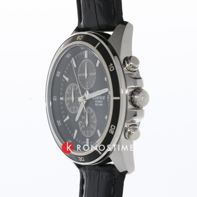 Часы Casio Edifice EFR-526L-1AER